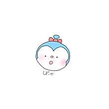 ドキンちゃんとコキンちゃんの画像22点|完全無料画像検索のプリ