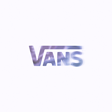 VANSの画像(手作りに関連した画像)