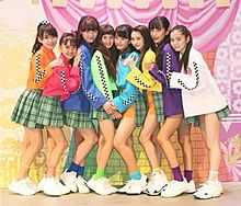 Girls2の画像(ミラーに関連した画像)