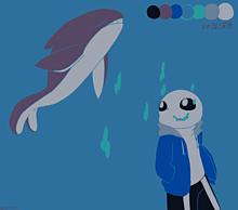 『深海魚』の画像(プリ画像)