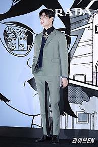 東方神起 ユンホ チャンミンの画像(チェガンチャンミンに関連した画像)