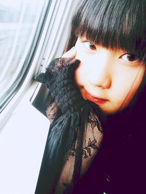 新幹線の画像 プリ画像