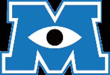 モンスターズインク ロゴの画像315点(2ページ目)|完全無料画像検索のプリ画像💓byGMO