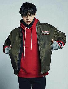 G-DRAGON♡の画像(TOPに関連した画像)