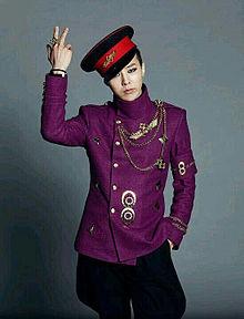 BIGBANG♡の画像(TOPに関連した画像)