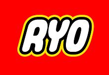 関ジャニ∞ロゴ 保存はイイねの画像(プリ画像)
