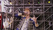 ☆AAA☆の画像(プリ画像)