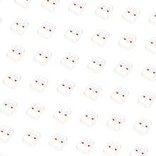 そらる はんぺん 壁紙の画像7点|完全無料画像検索のプリ画像💓byGMO