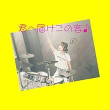 TWICEの画像(ピンク/紫に関連した画像)