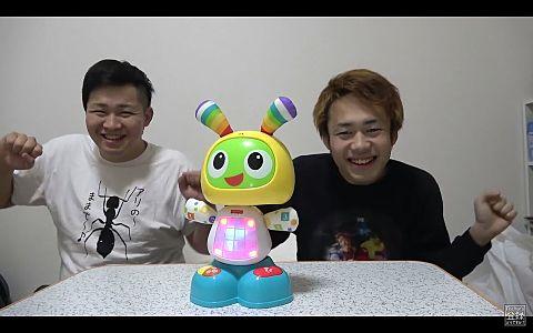 シルク&ンダホ&ビーボ先輩の画像(プリ画像)