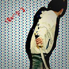 NON STYLEの画像(Styleに関連した画像)