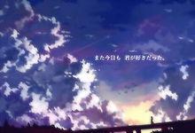 🔅の画像(ノスタルジック 夏に関連した画像)