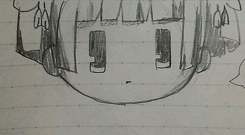 市松こひなちゃん✿の画像(プリ画像)