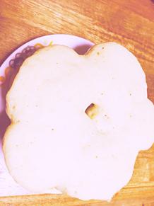 レンジで手作りお菓子ーの画像(カップケーキに関連した画像)