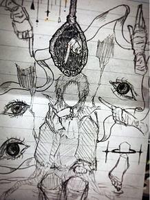 芥川。の画像(アポロに関連した画像)