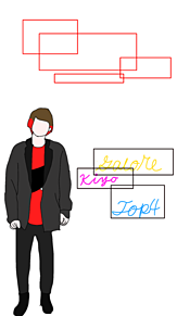 キヨの画像(トップ4に関連した画像)