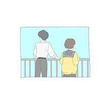 保存→いいね✴の画像(プリ画像)