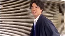 ぺこぱ〜+トムブラ&濱家さんの画像(トム・ブラウンに関連した画像)