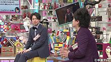 ぺこぱ〜+トムブラ&濱家さんの画像(トム ブラウンに関連した画像)