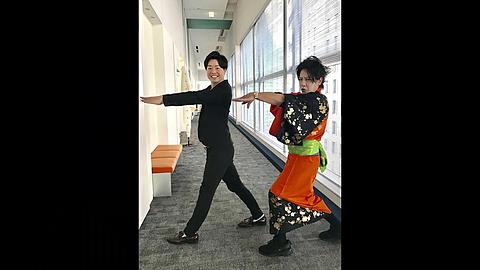 ぺこぱ〜+トムブラ&濱家さんの画像 プリ画像