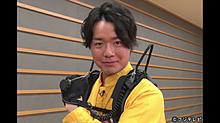 ぺこぱ〜+トムブラ&濱家さんの画像(布川に関連した画像)