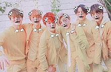 SixTONES 全員集合!の画像(スト担に関連した画像)