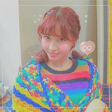 ももりん  ♡の画像(ダヒョン/チェヨン/ツゥイに関連した画像)