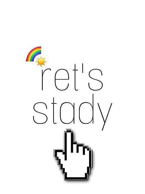 ret's stadyの画像(プリ画像)