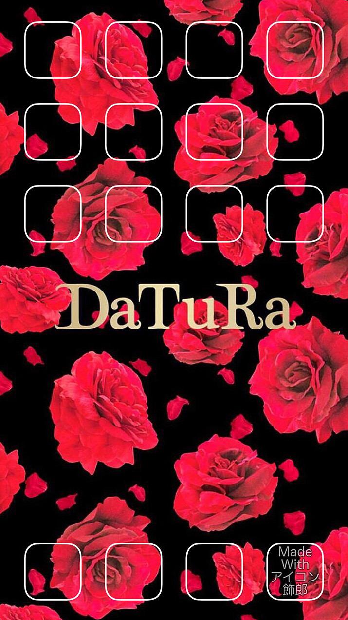 Datura 待ち受けの画像1点 完全無料画像検索のプリ画像 Bygmo