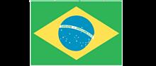 Brazilの画像(プリ画像)