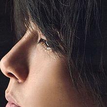 山下智久の画像(ブルーに関連した画像)