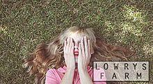LOWRYS FARMの画像(LOWRYS FARMに関連した画像)
