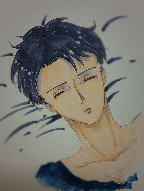 Good-night*:..。✡の画像(プリ画像)