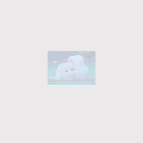 保存はいいね🙌🏻💗の画像(プリ画像)