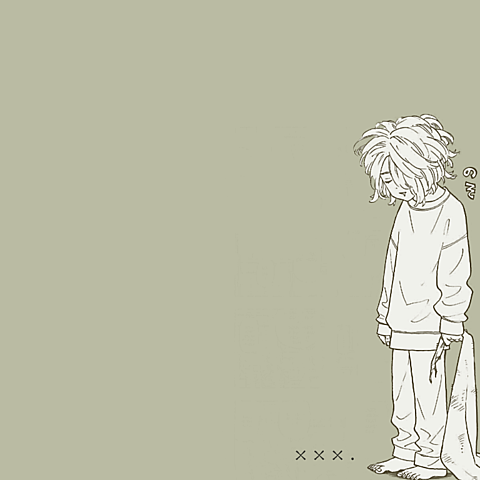×××.の画像(プリ画像)
