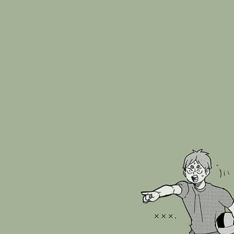 ××× .の画像(プリ画像)