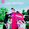 One Direction take me home プリ画像