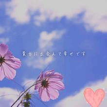 遠距離恋愛の画像(ネット恋愛に関連した画像)