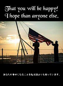 US Navy の画像(プリ画像)