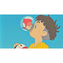 ジブリの画像(#もののけ姫に関連した画像)
