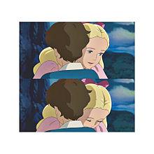 思い出のマーニーの画像(#マーニーに関連した画像)