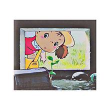ジブリの画像(となりのトトロ 可愛いに関連した画像)