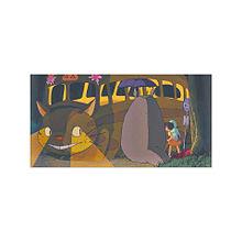 ジブリの画像(トトロ メイに関連した画像)