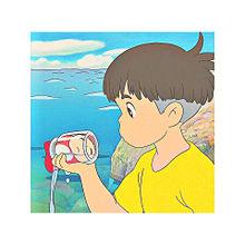 魚 ポニョの画像36点 完全無料画像検索のプリ画像💓byGMO