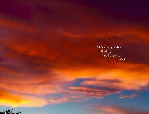 ONE OK ROCK 歌詞画⤴︎の画像(プリ画像)