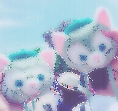 Disney♡の画像(プリ画像)