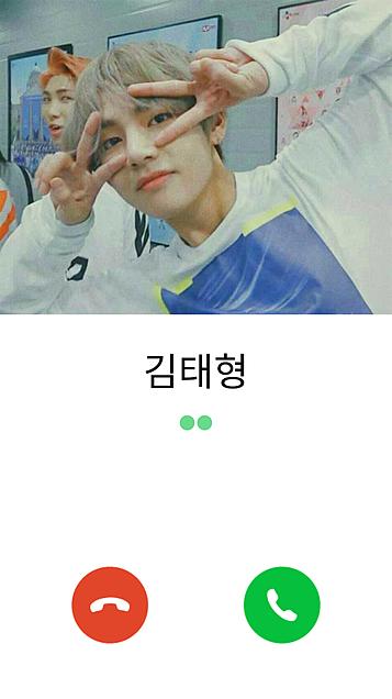 방탄소년단 김태형の画像(プリ画像)