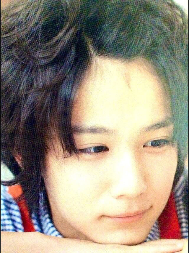 中川大志 (俳優)の画像 p1_11