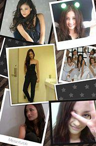メイサちゃん♡の画像(黒木メイサに関連した画像)