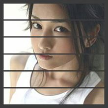メイサちゃん♡の画像(プリ画像)